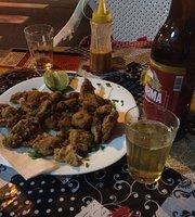 Bar Do Salomao