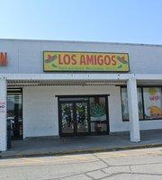 Los Amigos Restaurant