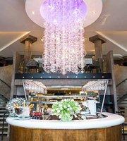 ParkSide Brasserie