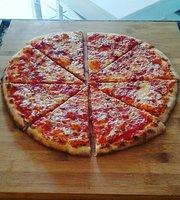 Pizzeria Lungomare