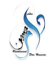 Restaurant Dar Hassine