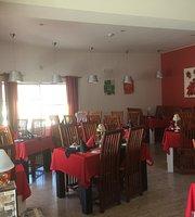 Restaurante Familia Cardoso