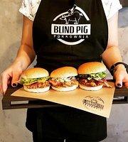 Blind Pig Porkownia