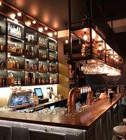 Jack Sparrow Pub