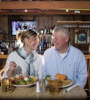 Acorn Pub & Eatery