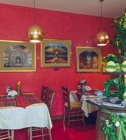 La Gondola - Pizzeria & Club