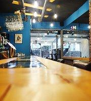 Teos Bar