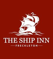 The Ship Inn - Freckleton