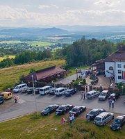 Leybova Gora Restaurant