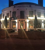 CookHouse Pub & Carvery