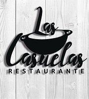 Restaurante Las Cazuelas