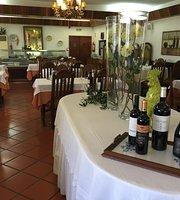 Restaurante Tipico Cascata