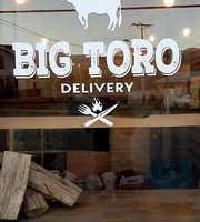 Big Toro