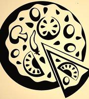 Vicky's Pizza