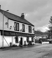 The Holy Loch Inn