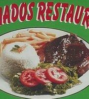 Grelhados Restaurante