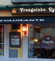 Restaurante Franguinho Real