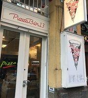 PizzaBar13