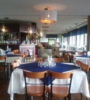 Restaurant Santalahti