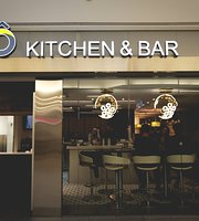 Vo Kitchen & Bar