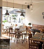 Macéo Restaurant