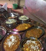 Anokha Restaurant