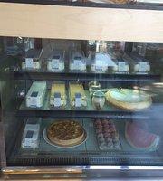 Cafe Efrat