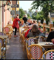 Ankaret Restaurang & Pub
