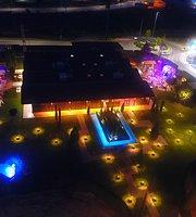 La Factoria Resort Finca Para Bodas y Eventos