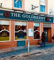 Goldberry Bar & Kitchen
