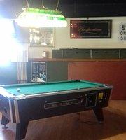 Railside Bar & Grill