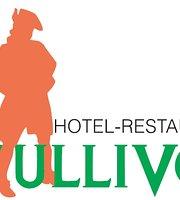 Restaurant Gulliver