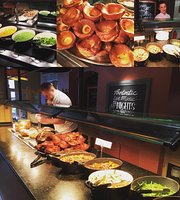 The Broadway Carvery