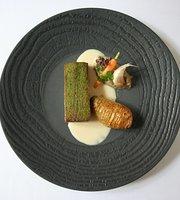 Restaurant Le Tribunal