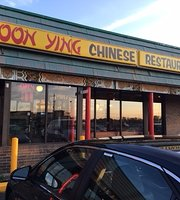 Foon Ying Chinese Food