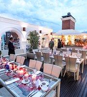 Xheko Imperial Restaurant