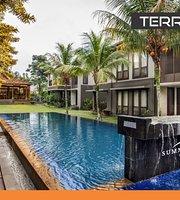 summer hill private villas hotel 17 4 0 updated 2019 rh tripadvisor com