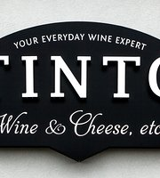 Tinto Wine & Cheese, etc
