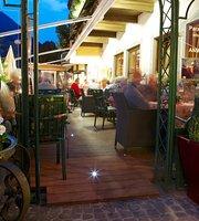 Restaurant Tiroler Stuben