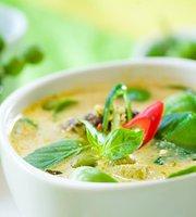 Ying's Thai-Sushi