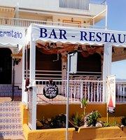Restaurante El Pescador Ermitaño