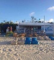 Waves Anguilla