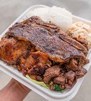 Ono Hawaii BBQ