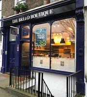 The Bread Boutique