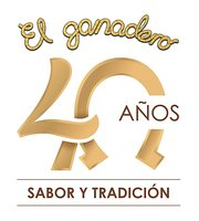 El Ganadero Steak House