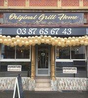 Original Grill Home