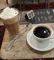 30 ML Coffee Roasters