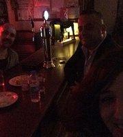 Limit Pub