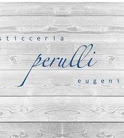 Pasticceria Perulli Eugenio