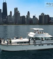 THE 10 BEST Chicago Boat Rentals (with Photos) - TripAdvisor